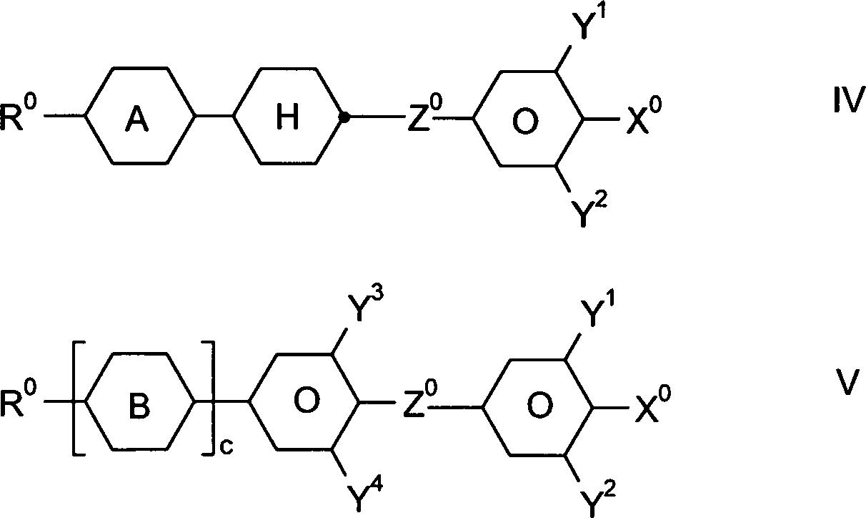 Figure DE102015008172A1_0043