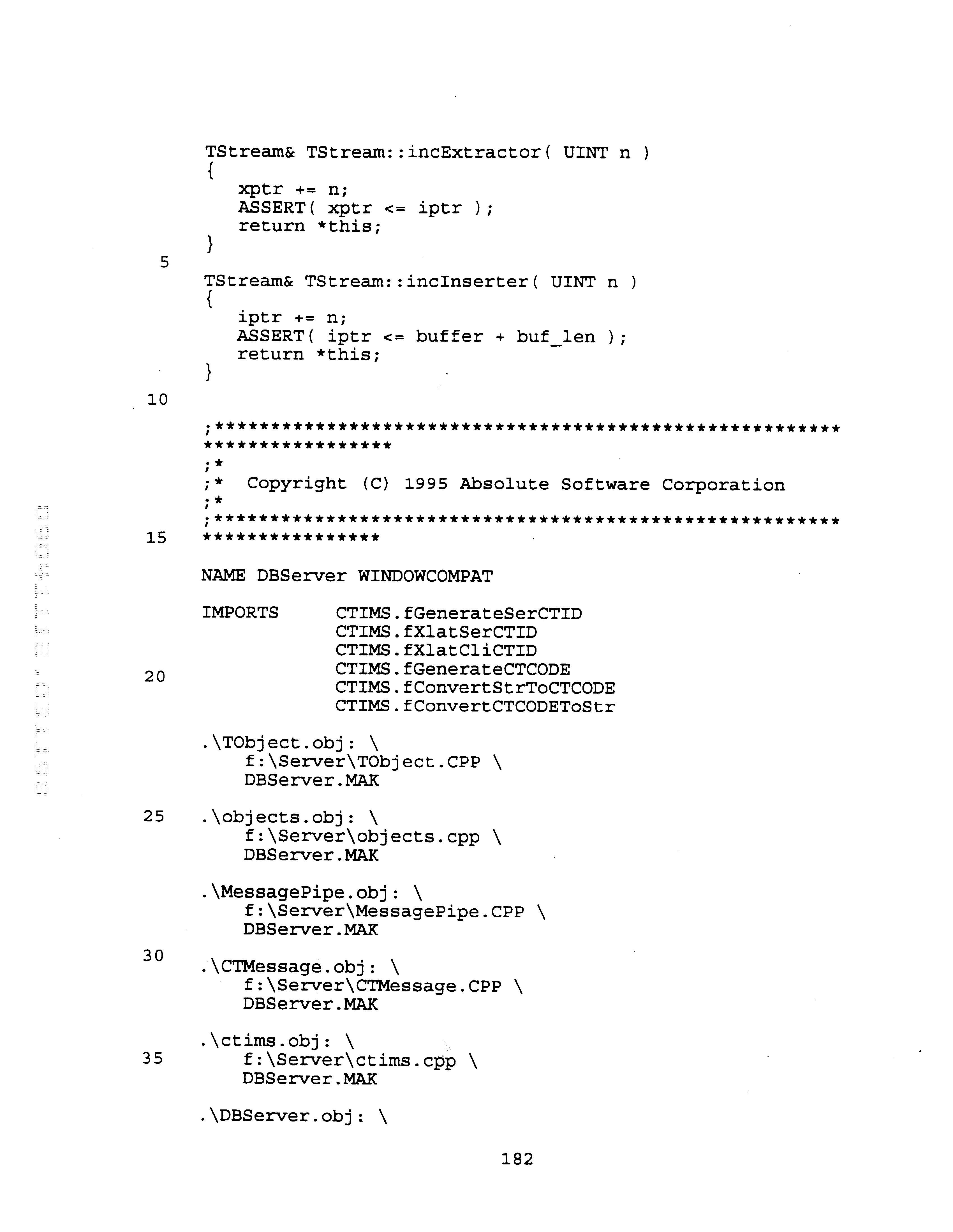 Figure US06507914-20030114-P00142