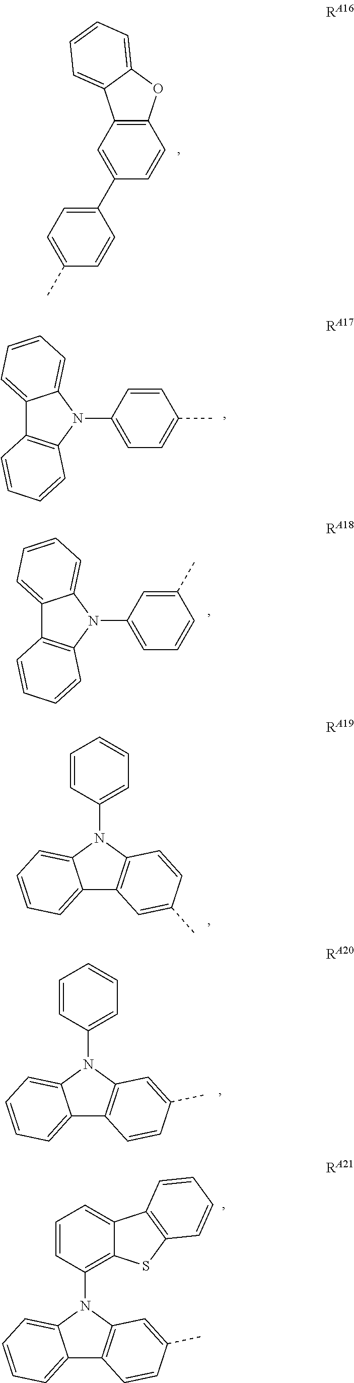 Figure US09761814-20170912-C00249