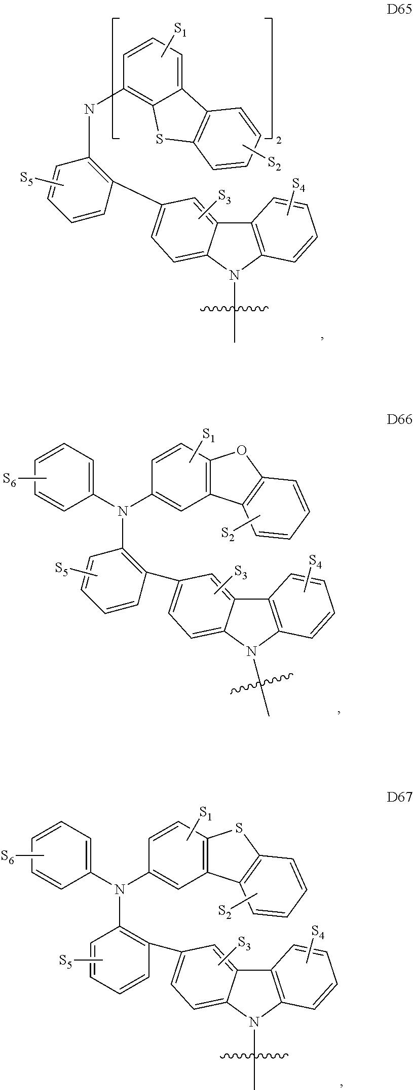 Figure US09324949-20160426-C00024