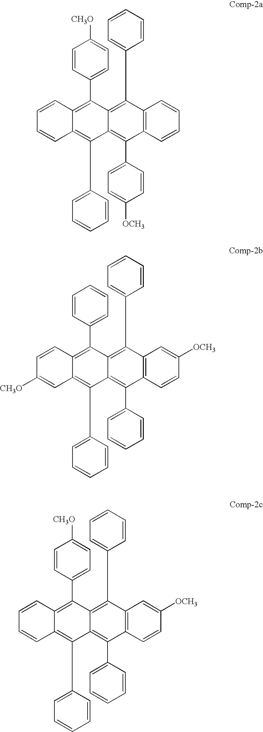 Figure US20060025617A1-20060202-C00015