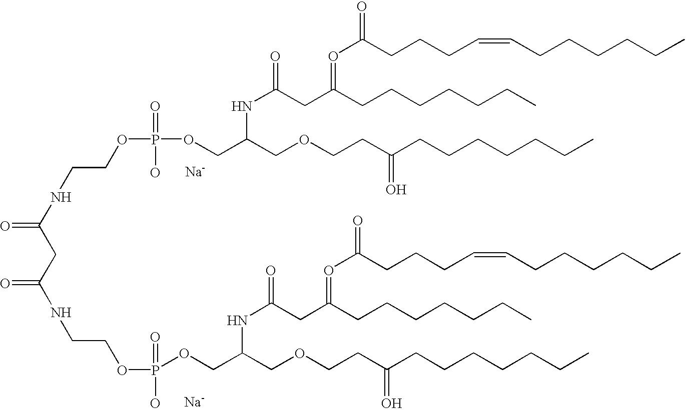 Figure US06551600-20030422-C00176
