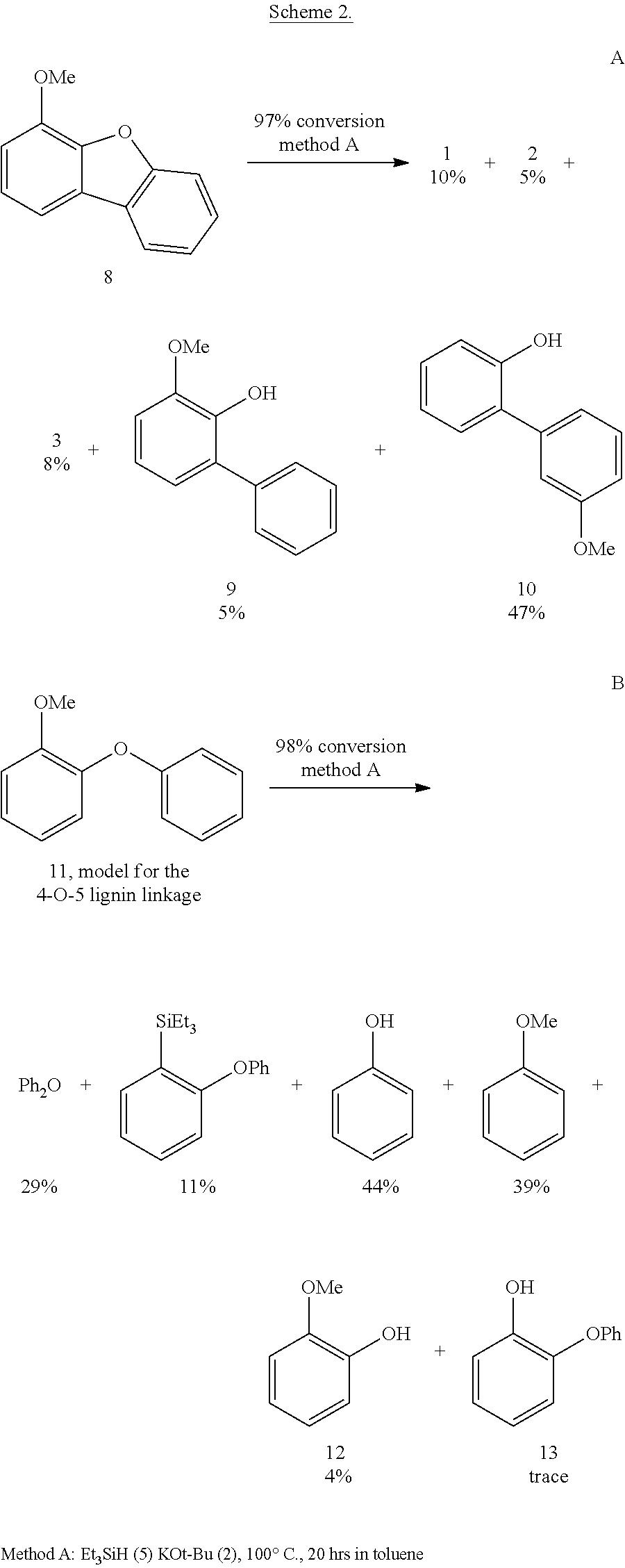 us20140094607a1 transition metal free silylation of aromatic New OSI Model figure us20140094607a1 20140403 c00021