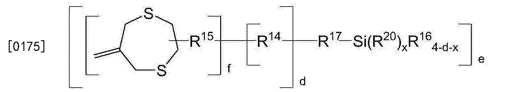 Figure CN105555855BD00192