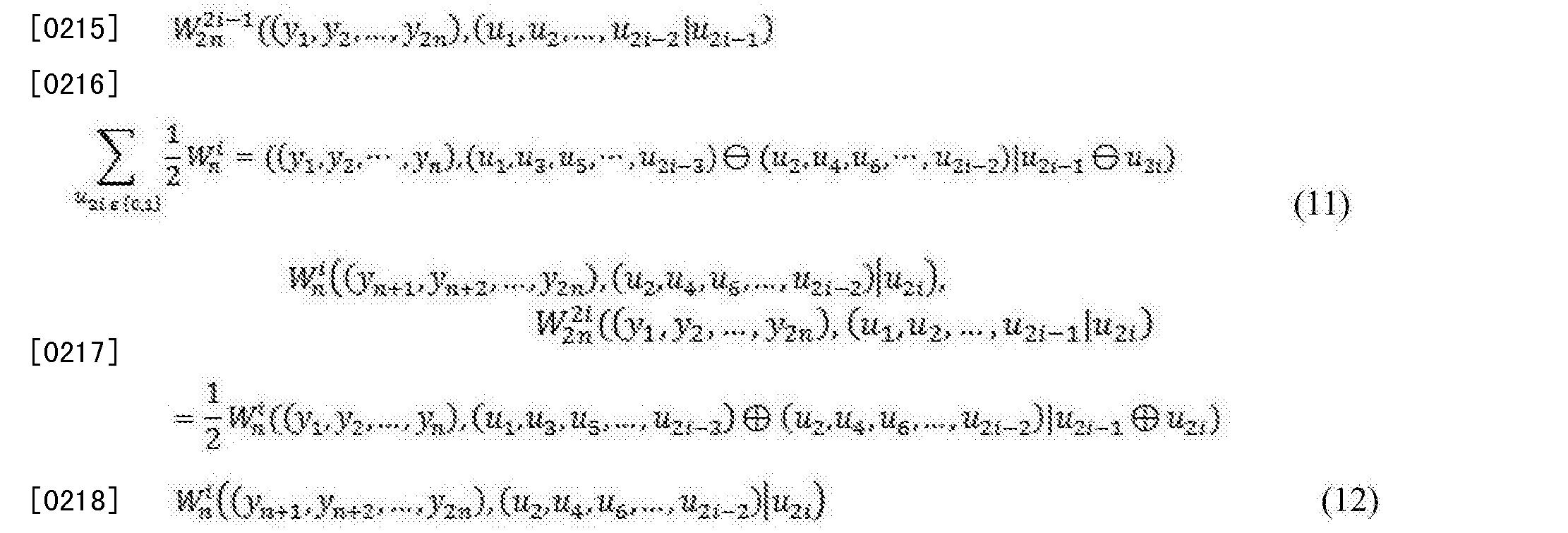 Figure CN105579972AD00201