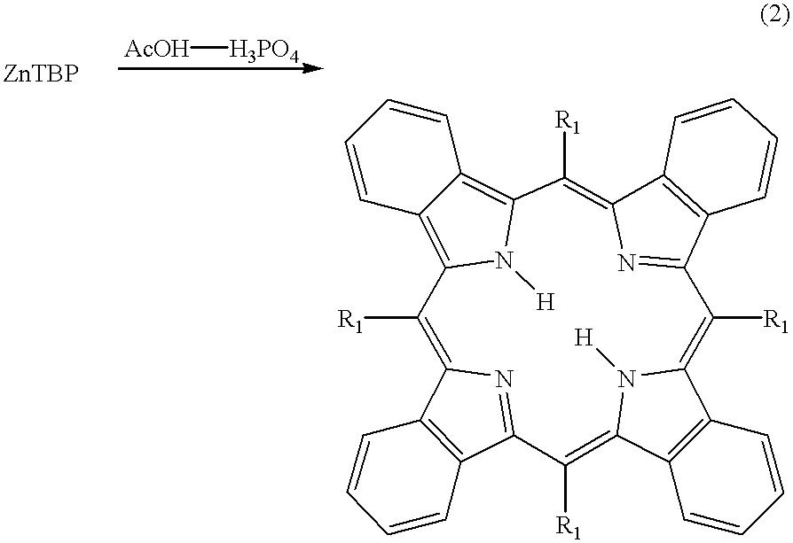 Figure US06274086-20010814-C00004