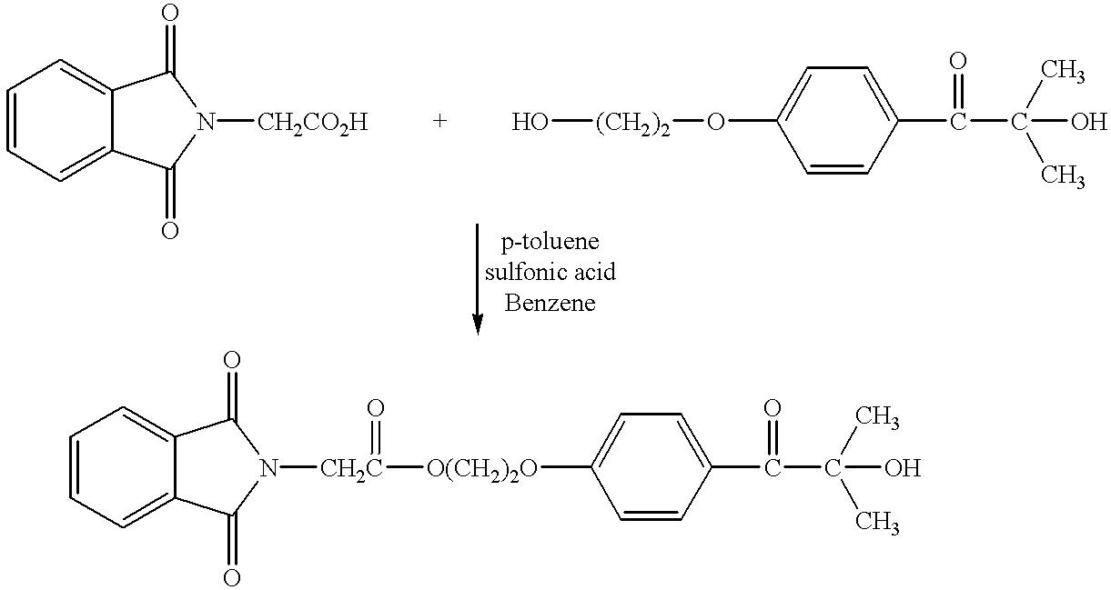 Figure US06235095-20010522-C00014
