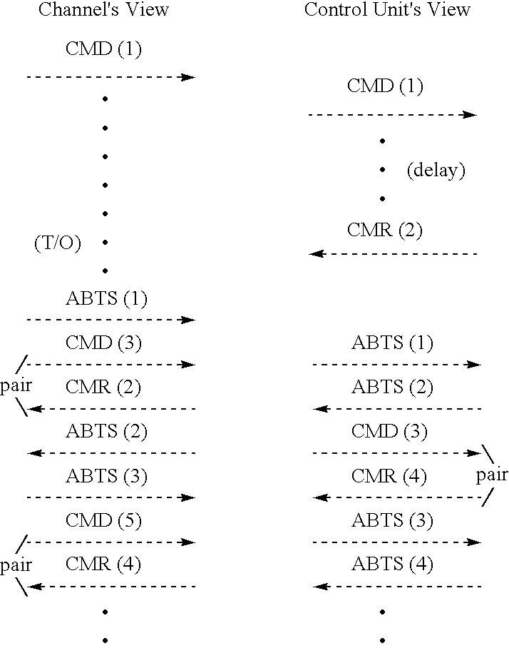 Figure US06609165-20030819-C00026