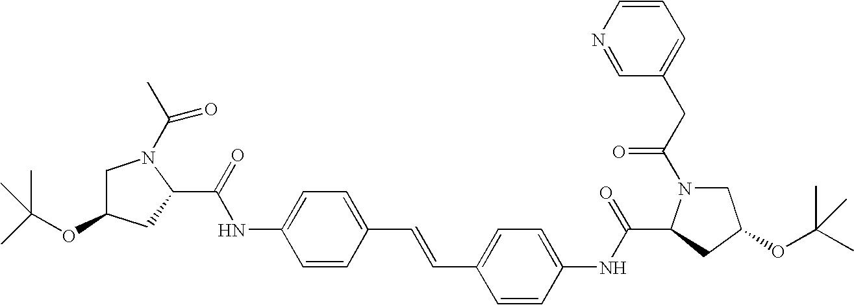 Figure US08143288-20120327-C00146