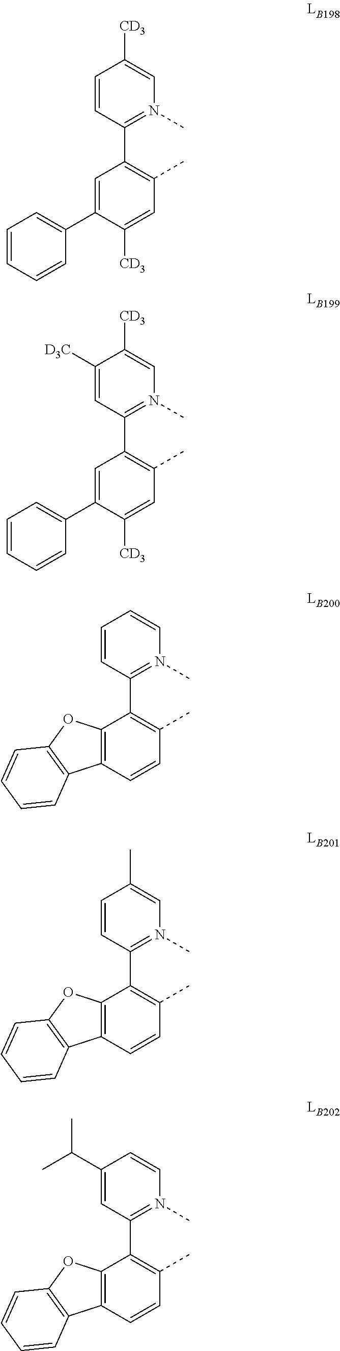 Figure US09929360-20180327-C00257