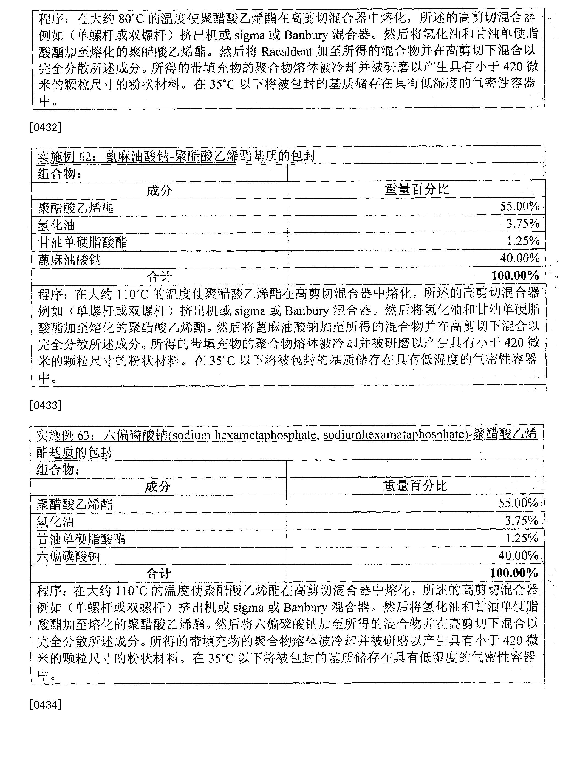 Figure CN101179943BD00921