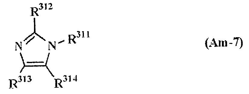 Figure 112007069554471-pat00027