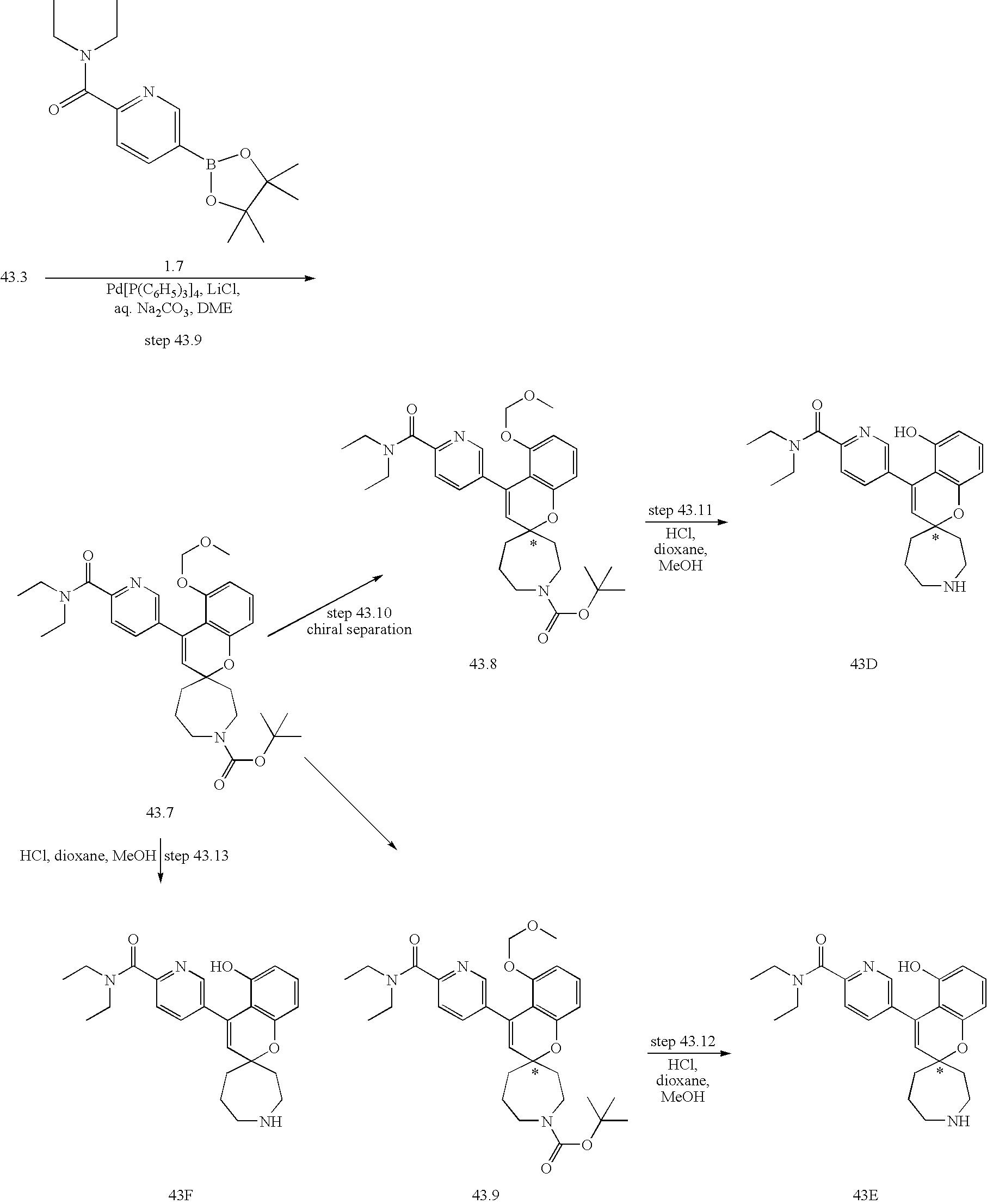 Figure US07598261-20091006-C00224