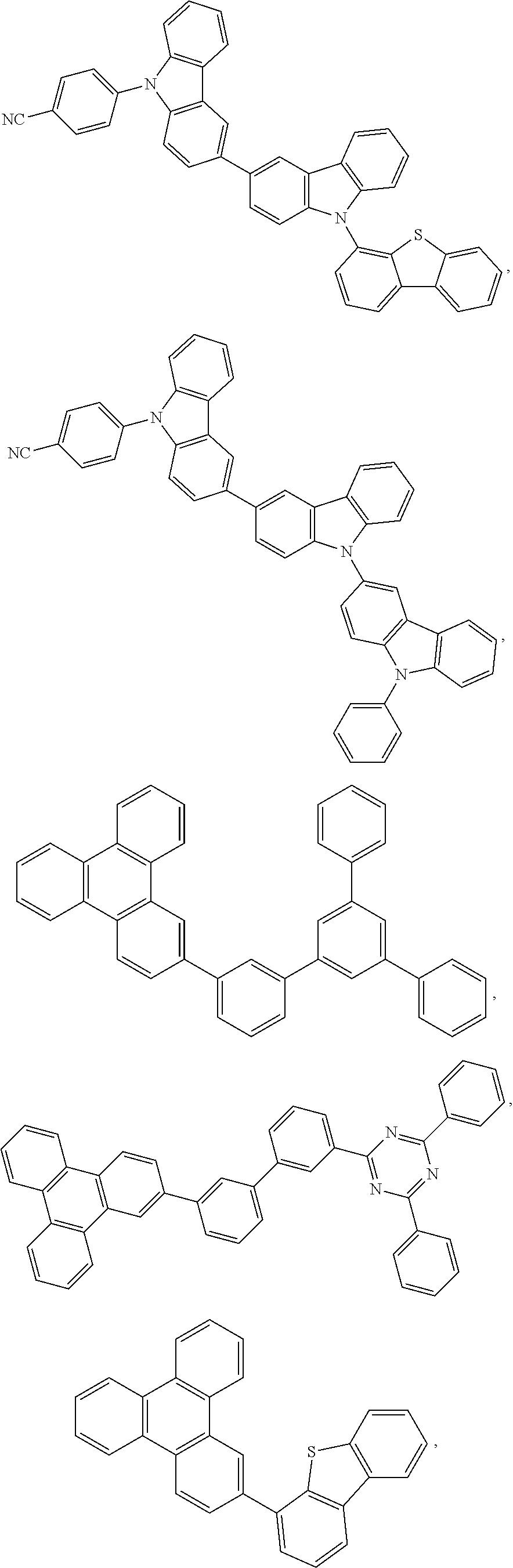 Figure US10043987-20180807-C00137