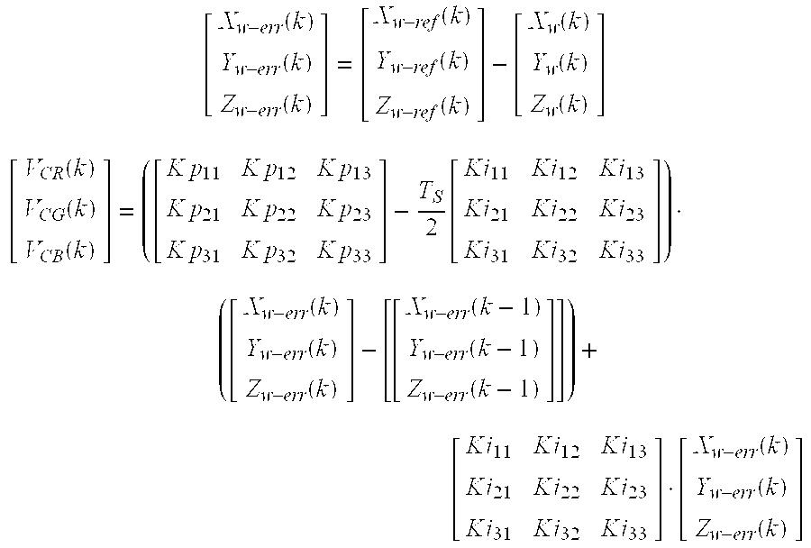 Figure US06507159-20030114-M00006