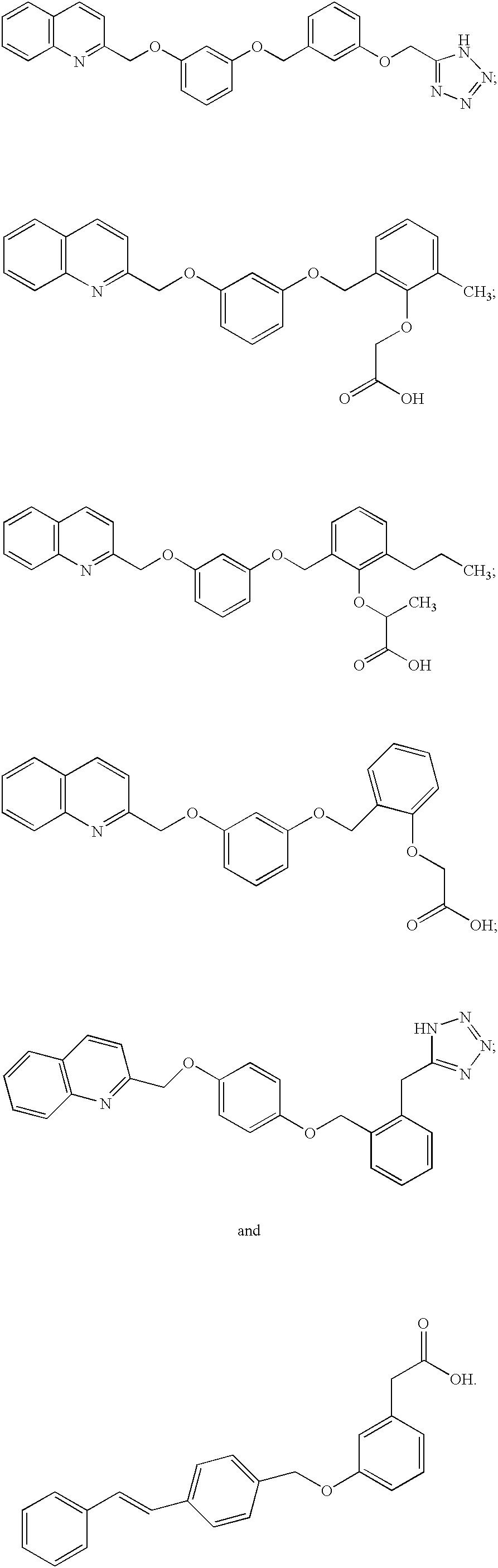 Figure US20030220373A1-20031127-C00074