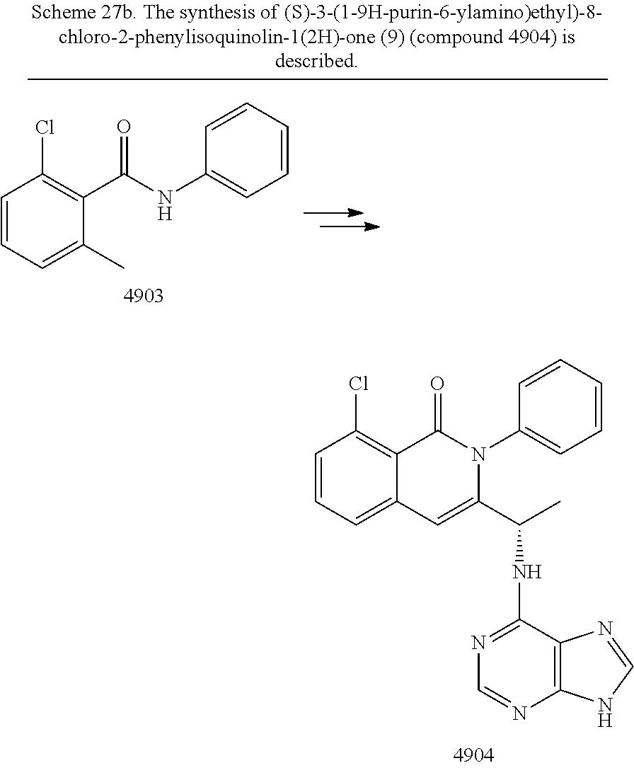 Figure US09216982-20151222-C00343
