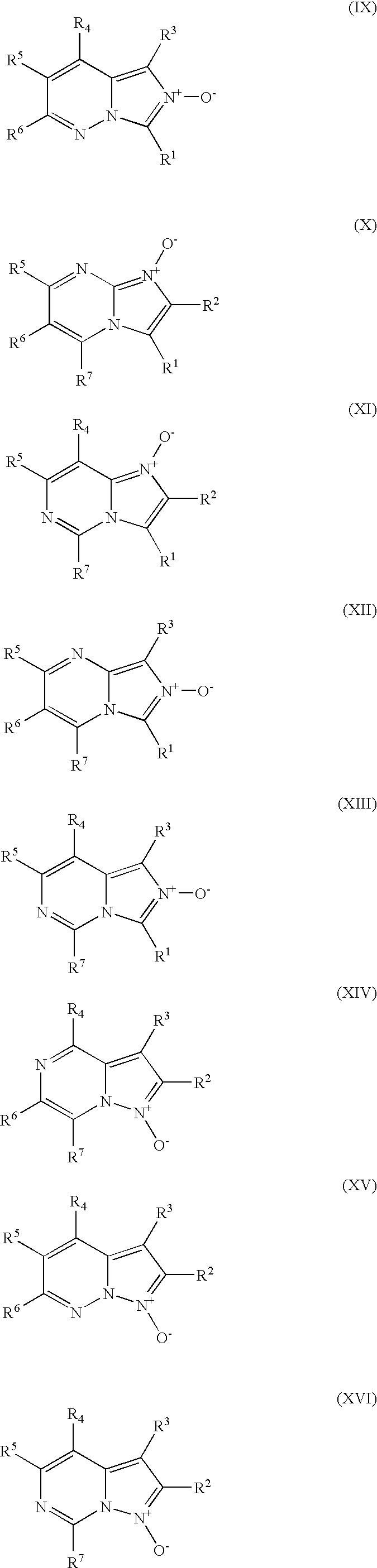 Figure US20060156483A1-20060720-C00036