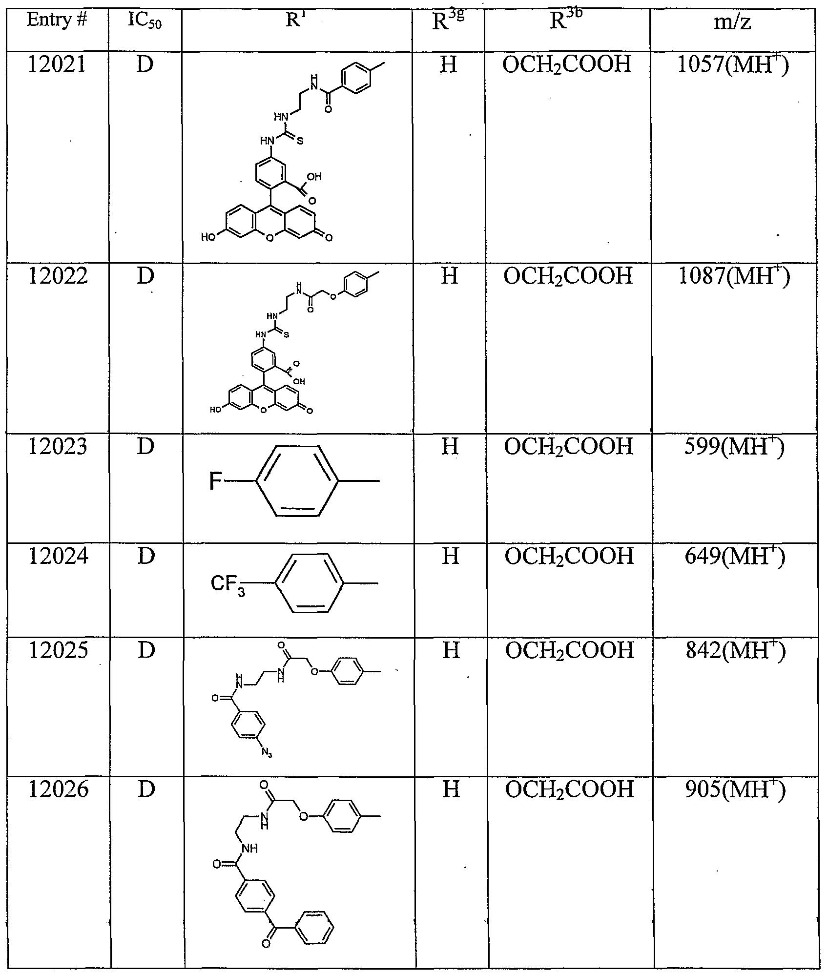 Figure imgf000241_0001