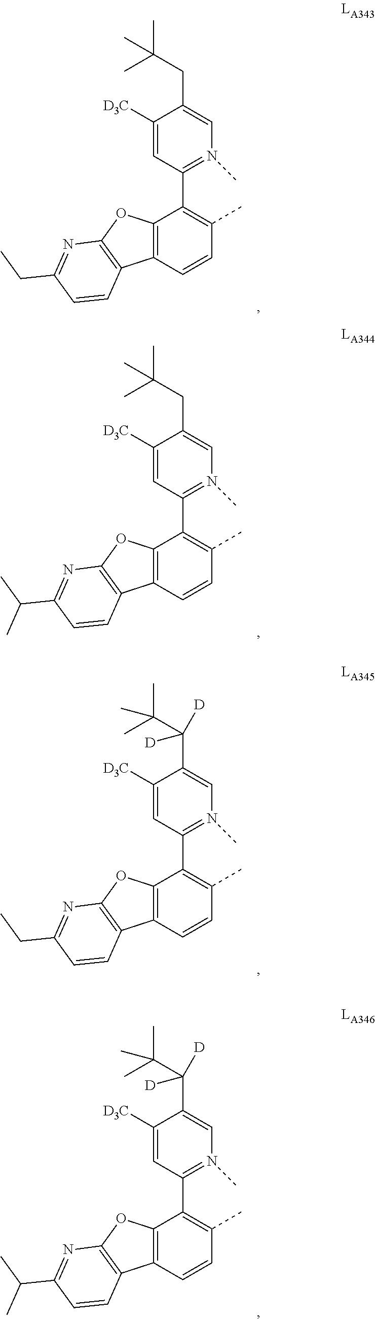 Figure US20160049599A1-20160218-C00474