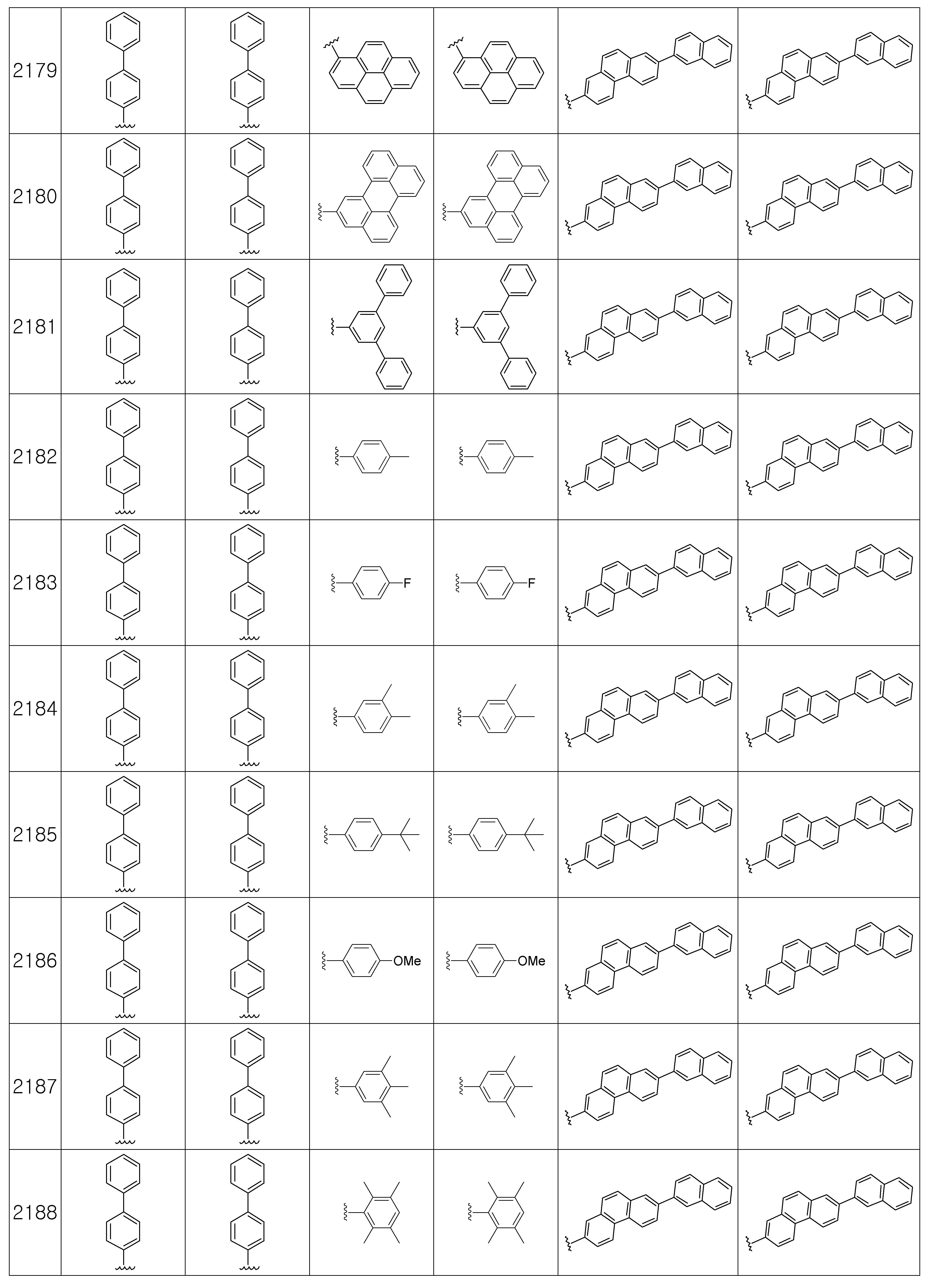 Figure 112007087103673-pat00270