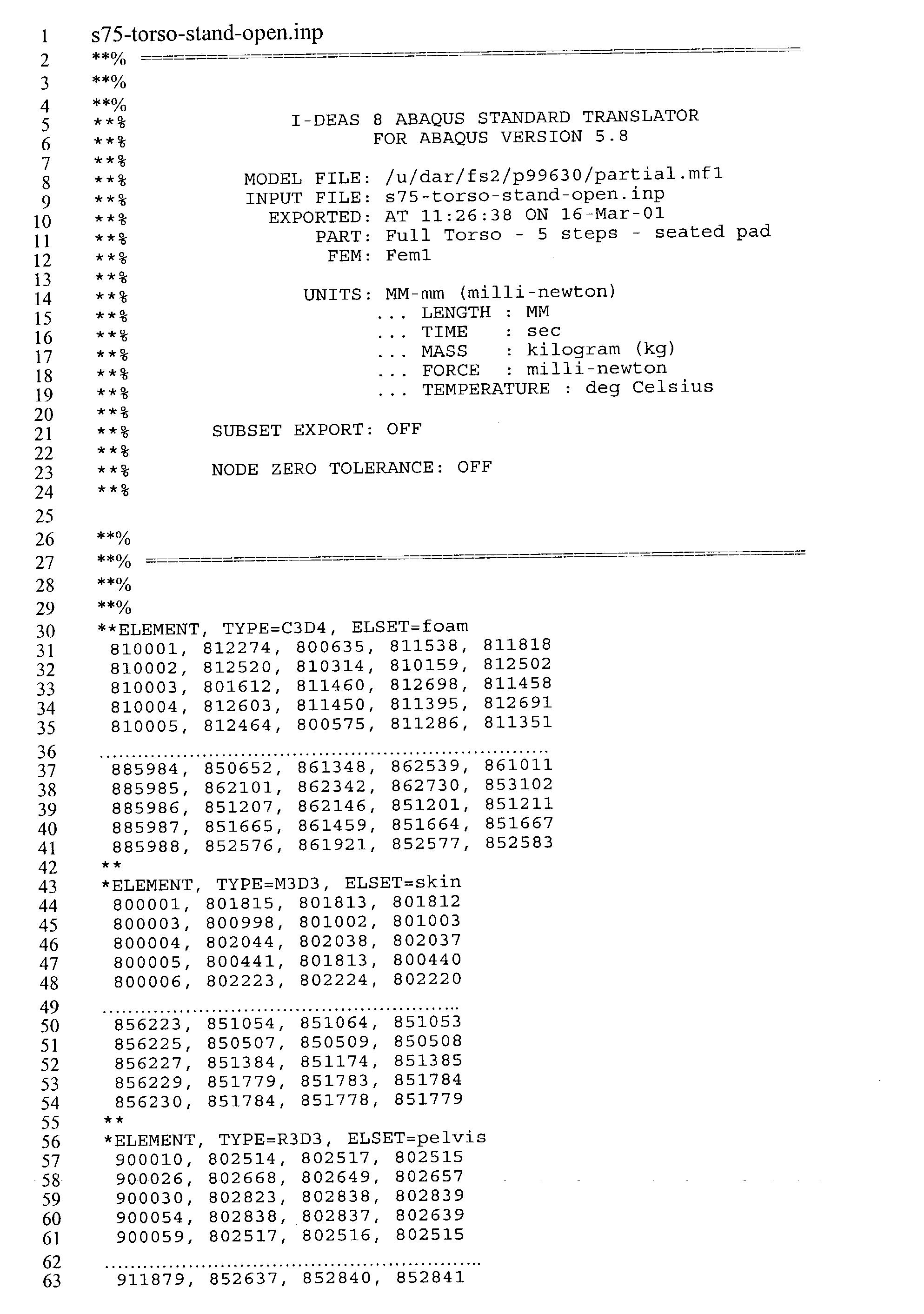 Figure US20040236455A1-20041125-P00047