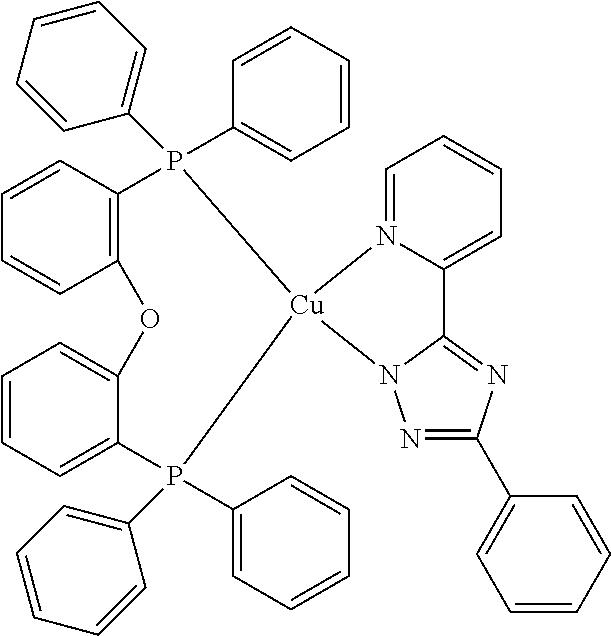 Figure US09312505-20160412-C00190