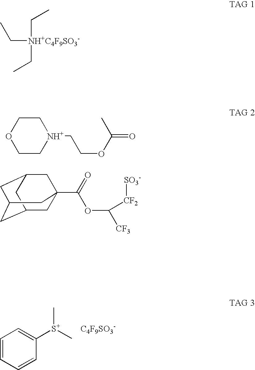 Figure US08057982-20111115-C00102