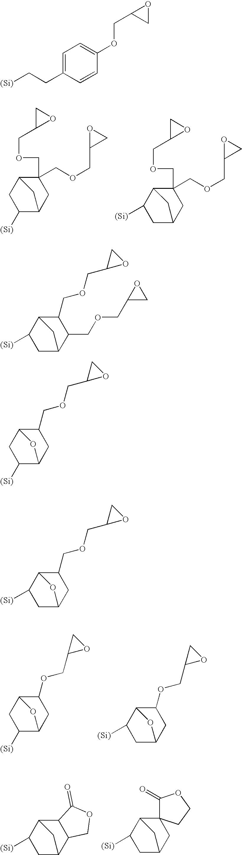 Figure US20080026322A1-20080131-C00004