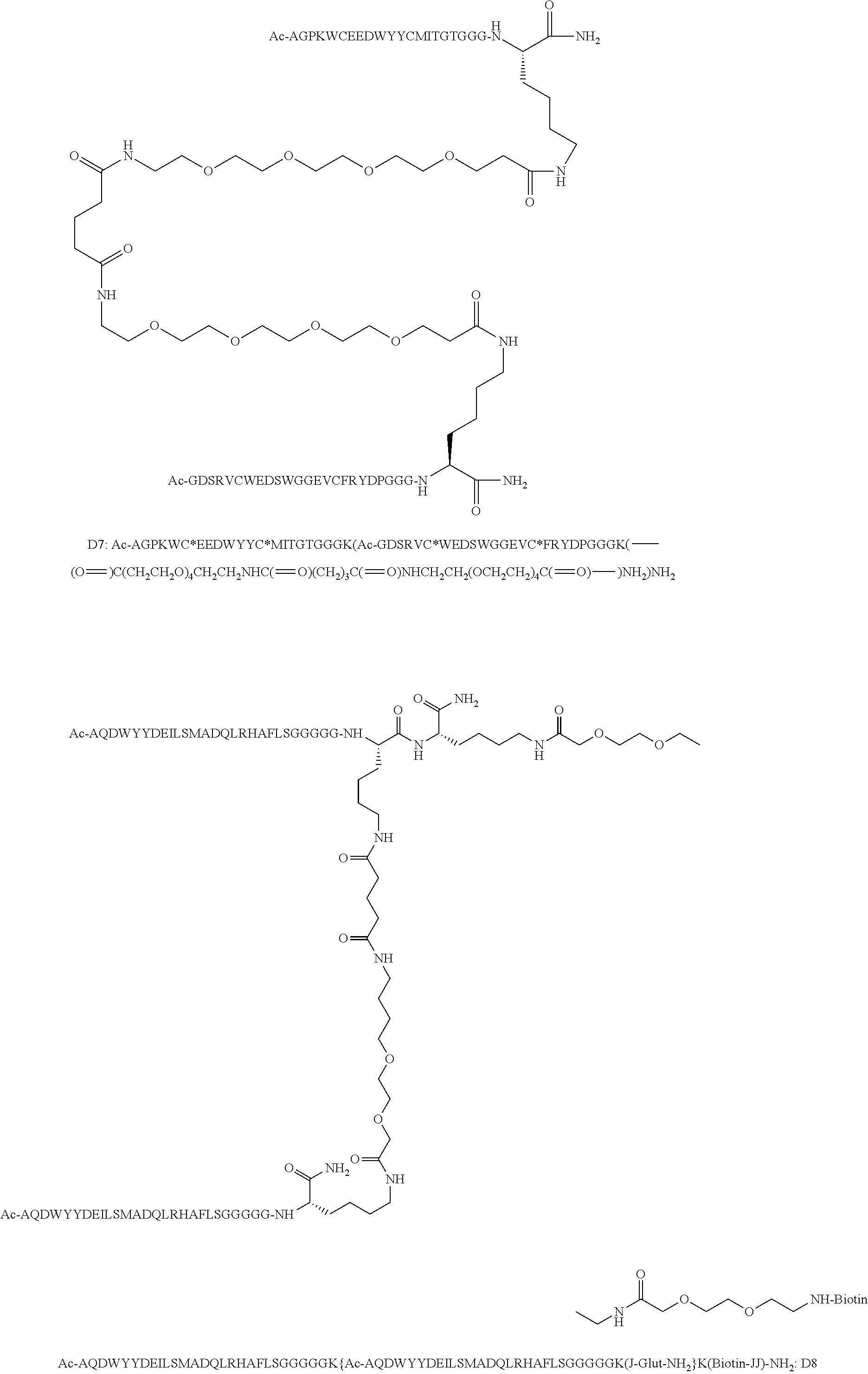 Figure US08632753-20140121-C00024