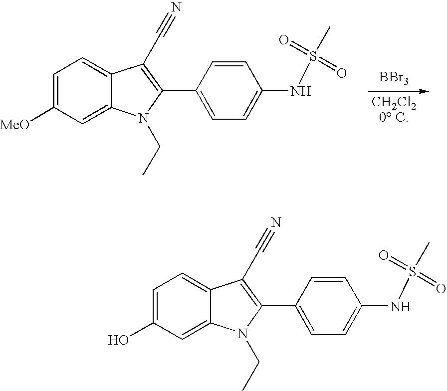 Figure US07781478-20100824-C00381