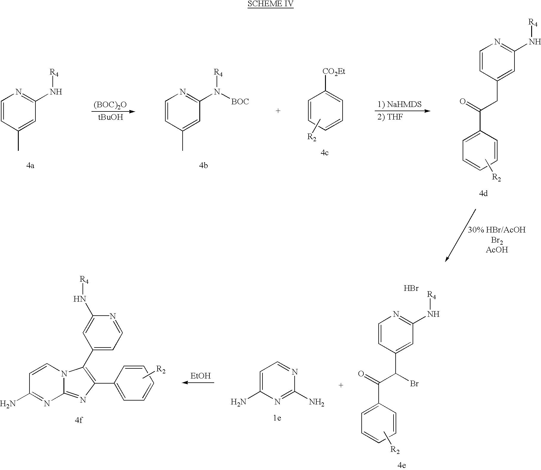 Figure US06610697-20030826-C00021