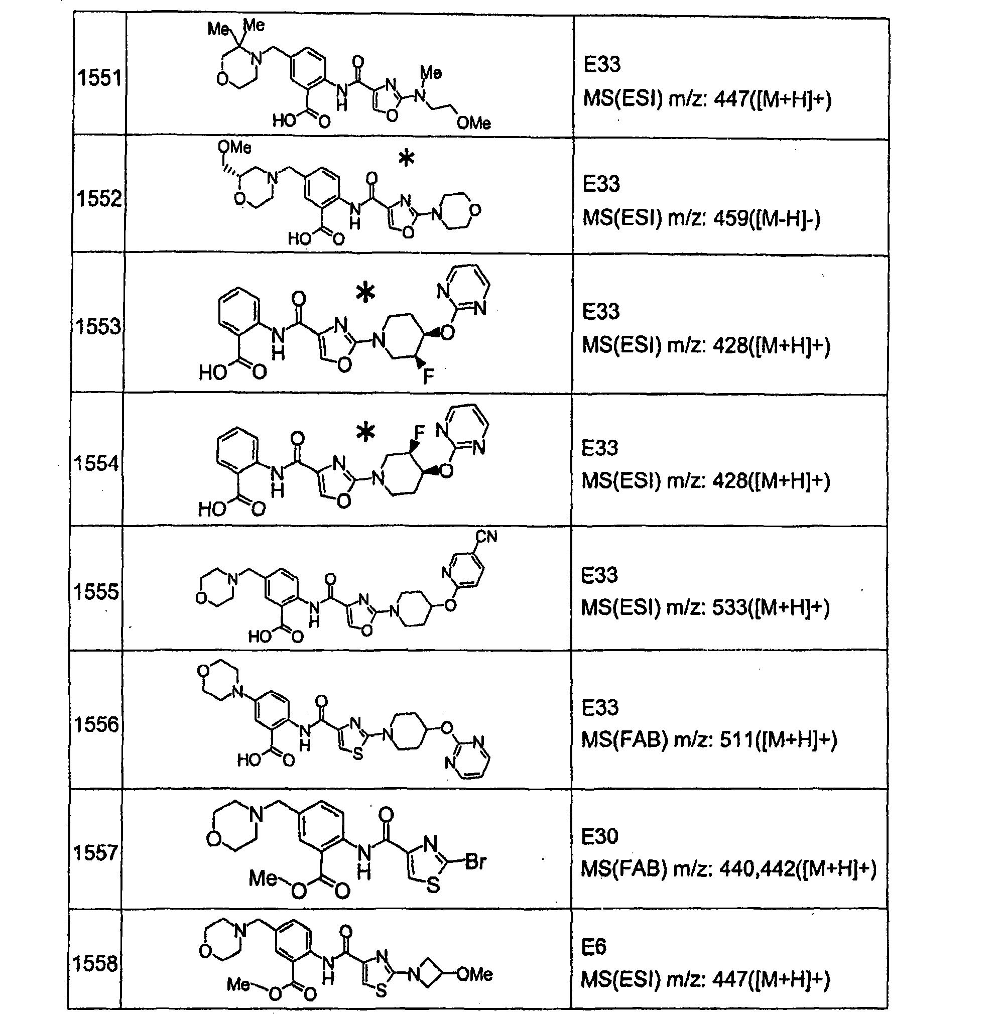 Figure CN101835764BD02331