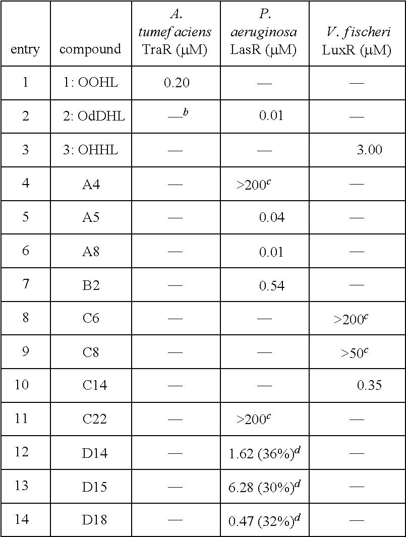 Figure US08815943-20140826-C00029