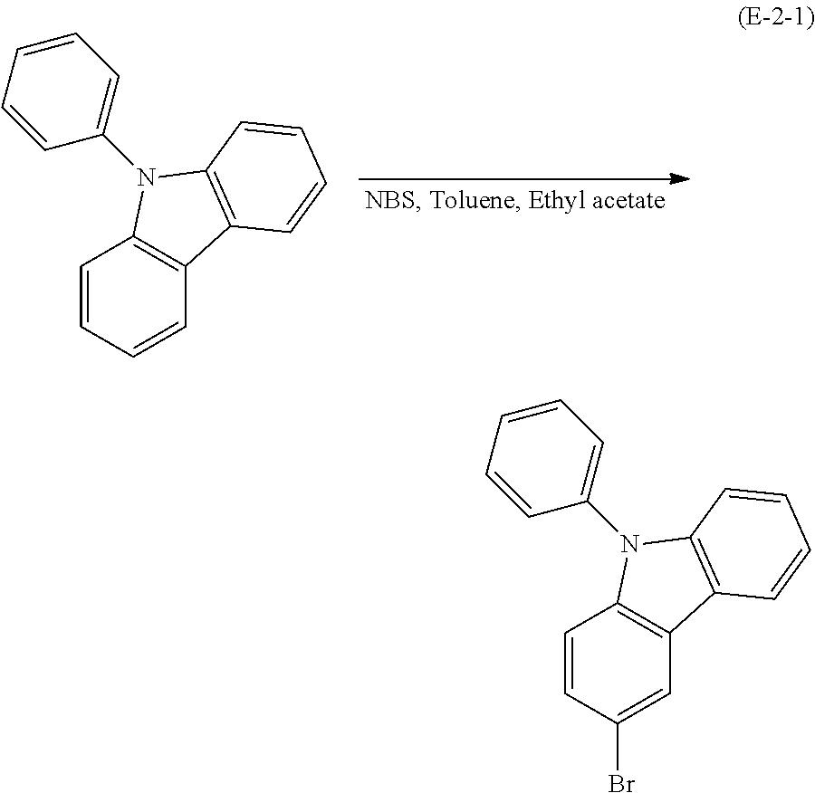 Figure US09843000-20171212-C00079