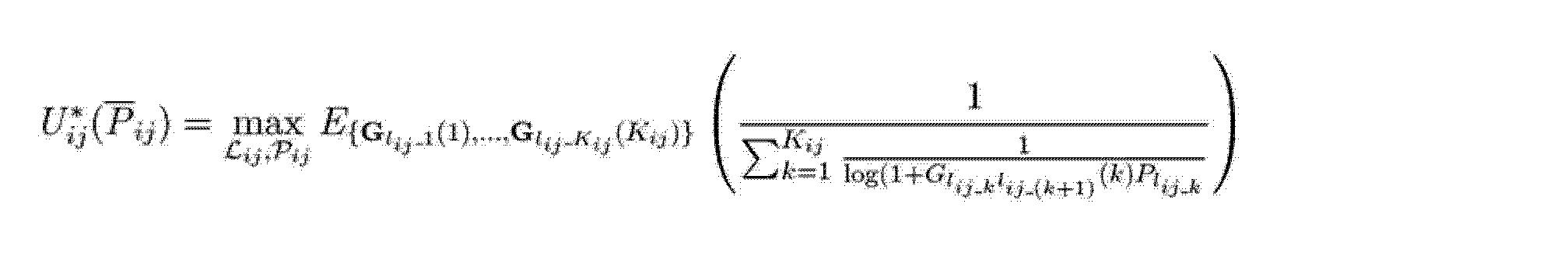 Figure CN102118195BD00116