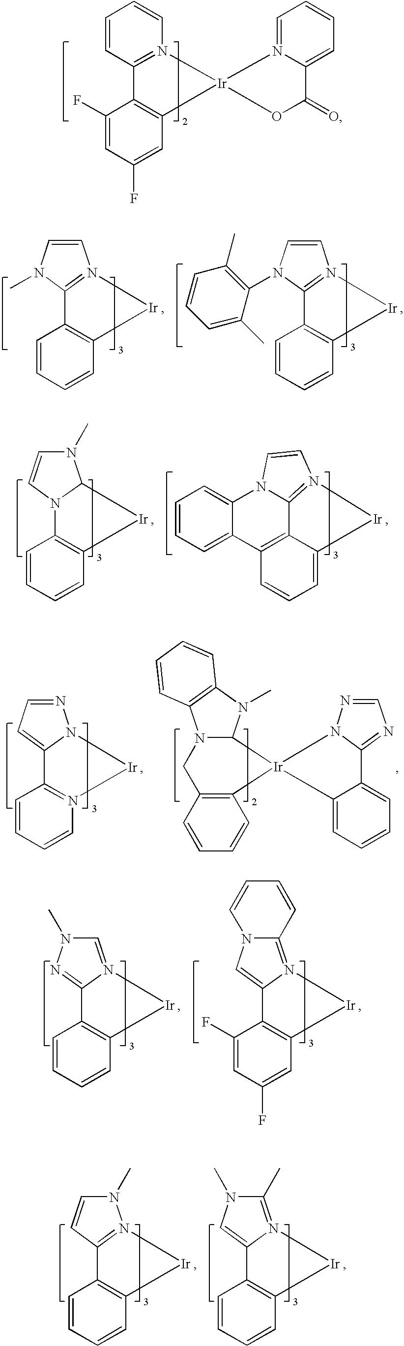 Figure US20100072887A1-20100325-C00226