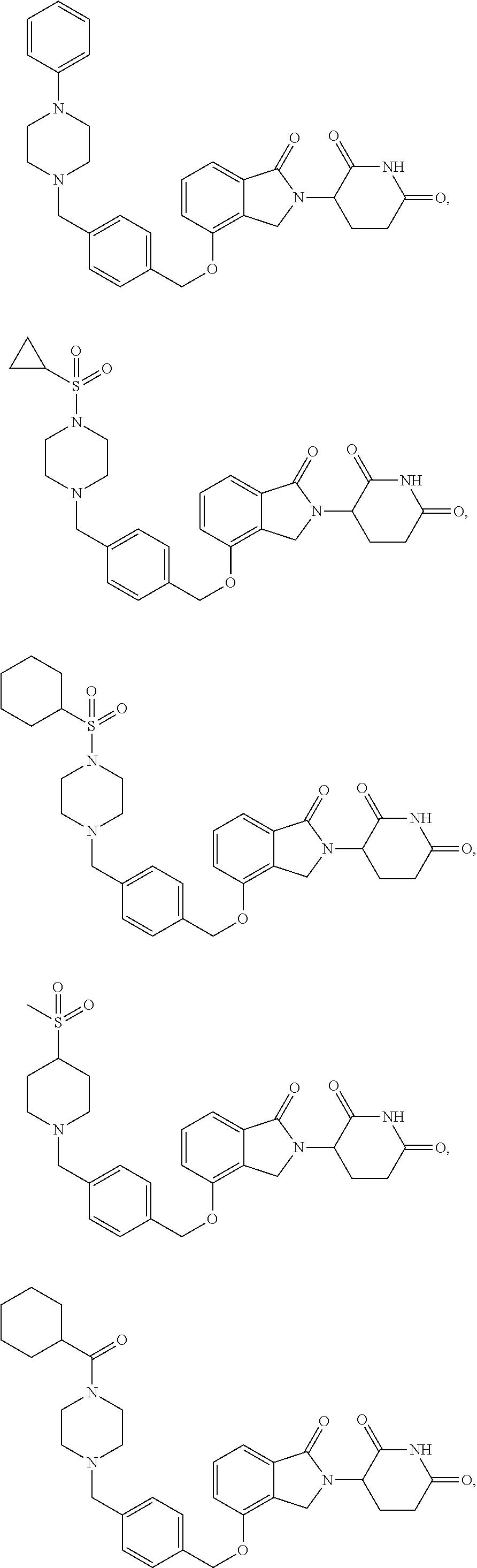 Figure US09587281-20170307-C00085