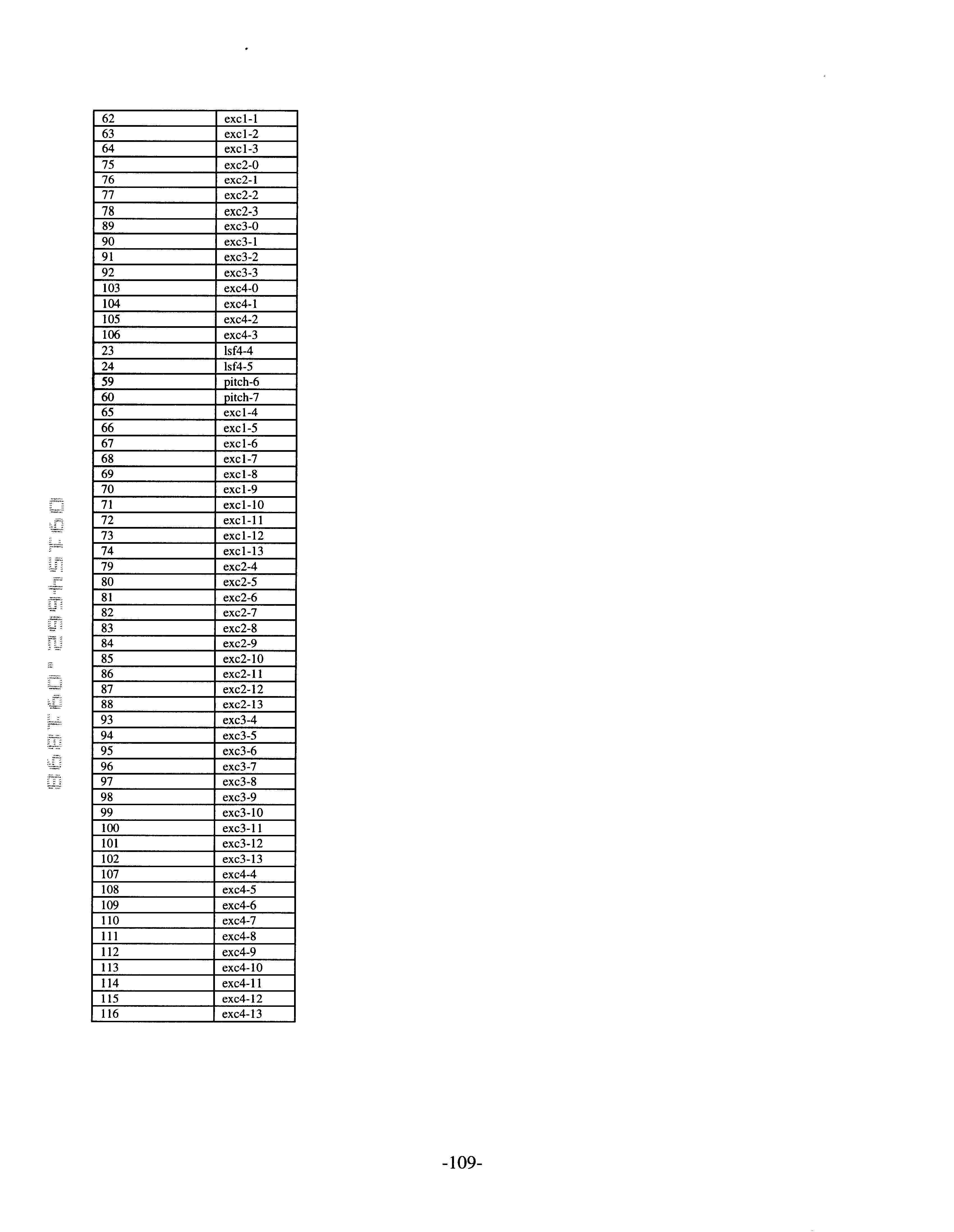 Figure US06493665-20021210-P00018