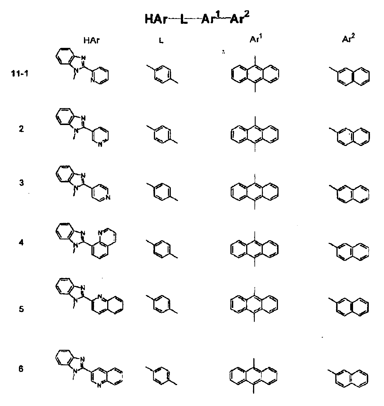Figure 112009058821366-PCT00067