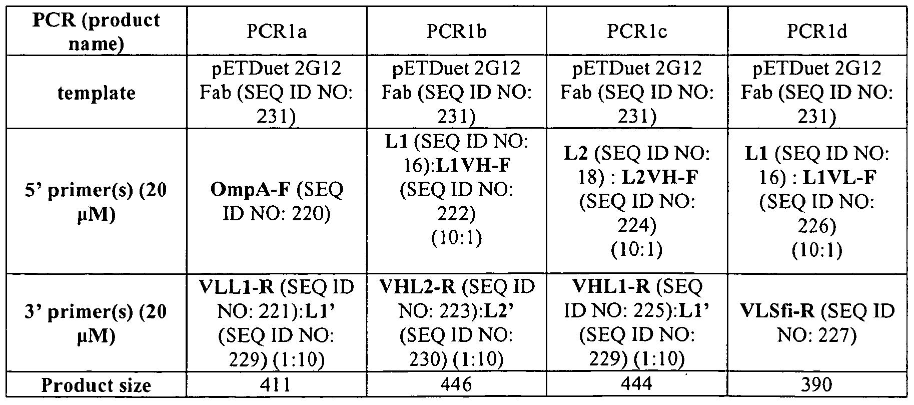 Figure imgf000373_0002