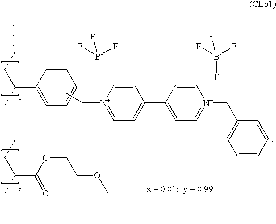 Figure US06509999-20030121-C00016