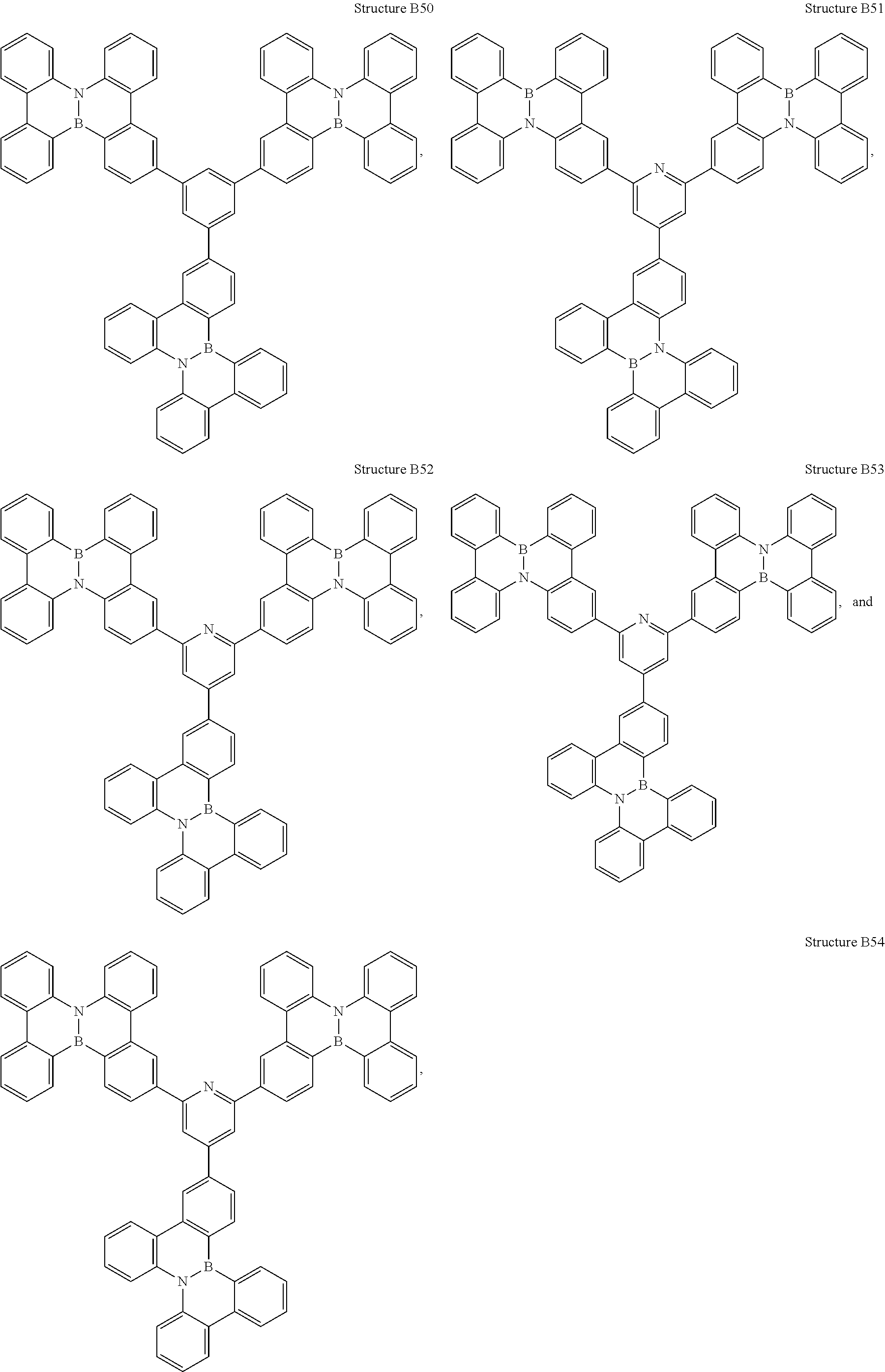 Figure US09871212-20180116-C00333