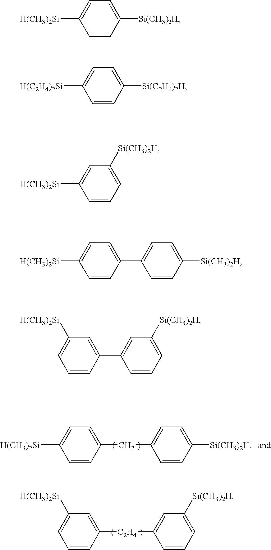 Figure US20100086760A1-20100408-C00002