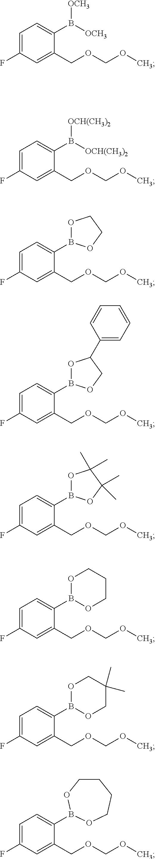 Figure US09566289-20170214-C00090