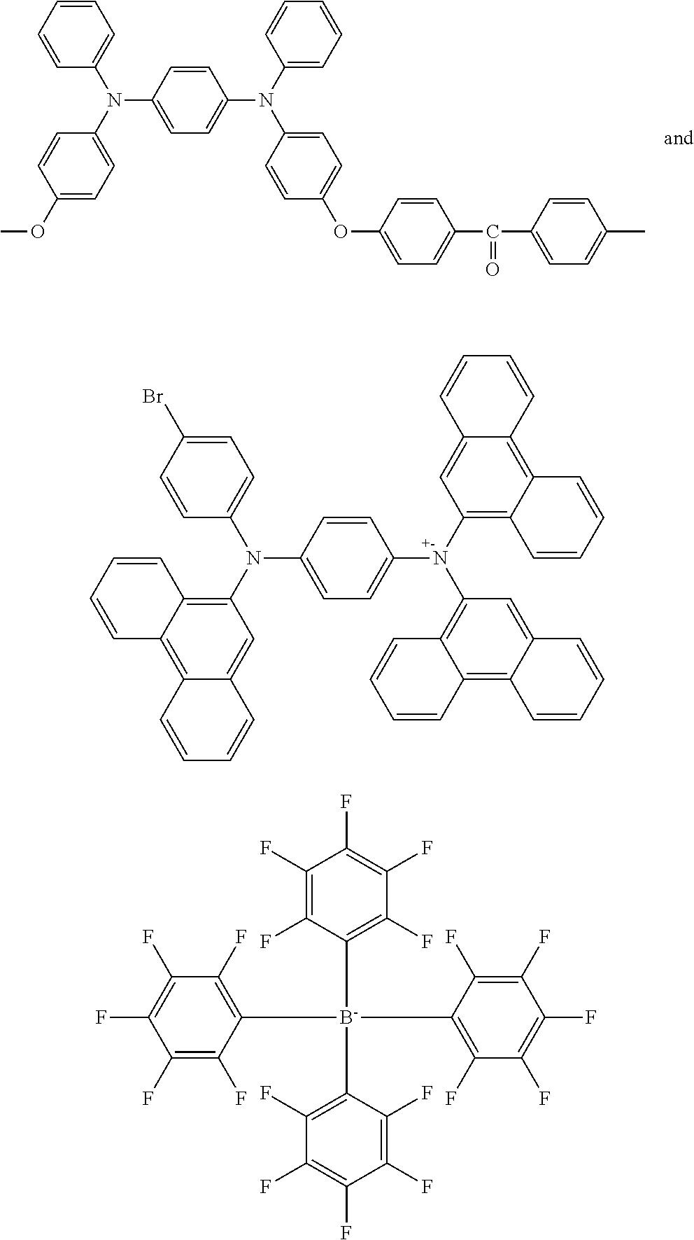 Figure US09680113-20170613-C00064