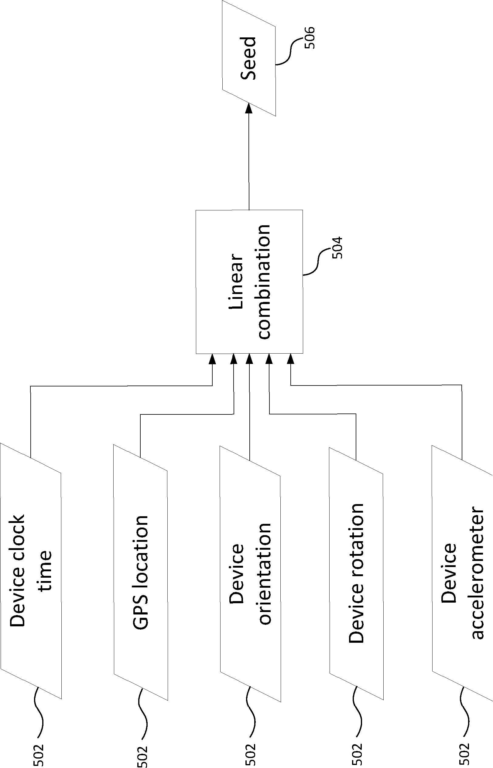 Figure GB2560340A_D0008