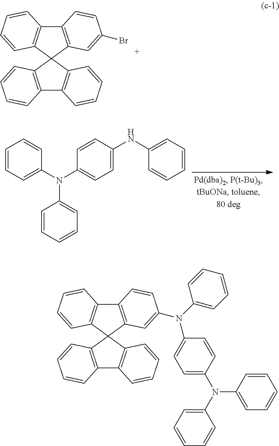 Figure US09548457-20170117-C00080