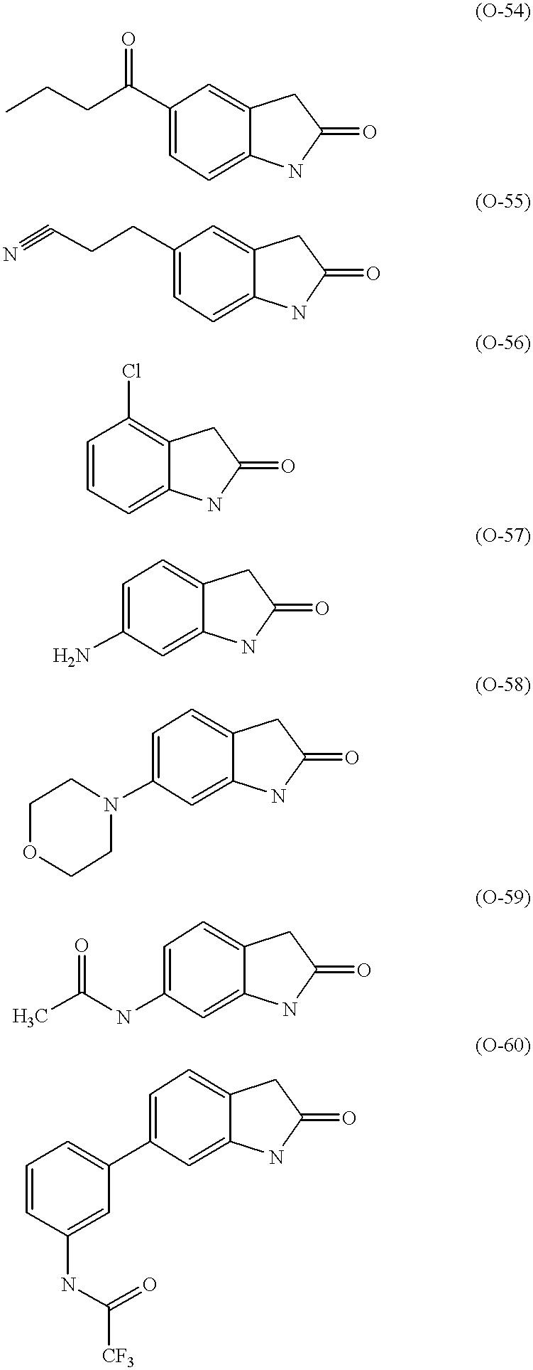 Figure US06514981-20030204-C00010