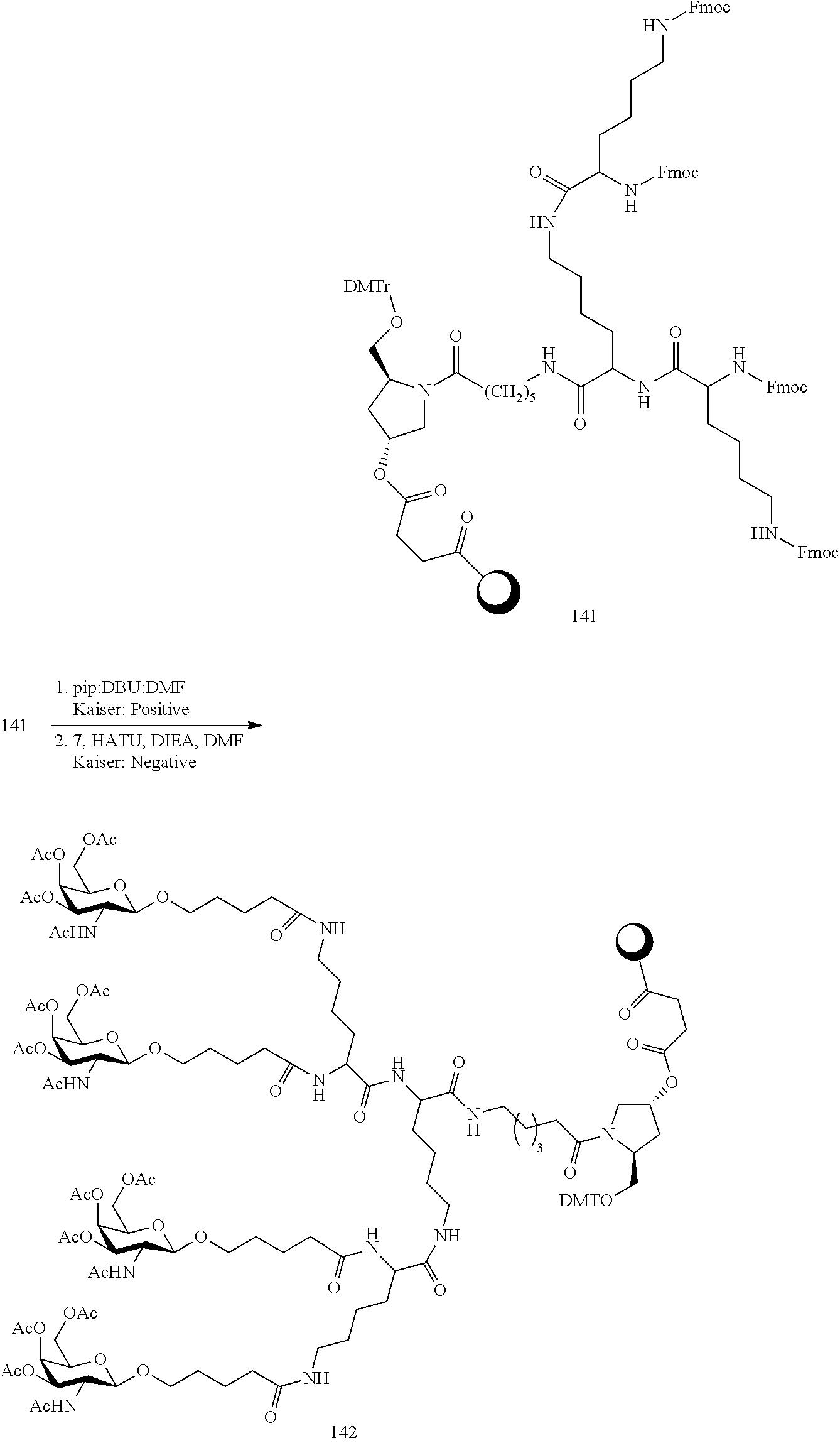 Figure US09957504-20180501-C00320